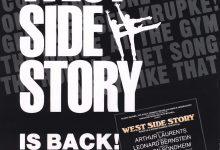 西区故事 West Side Story (1961)